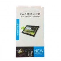 Cargador coche Surface Pro 3 12V 2.58A