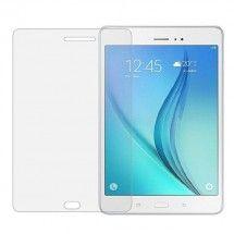 Protector cristal templado para Samsung Galaxy Tab S2 T719