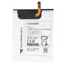 Bateria para Samsung Galaxy Taba A (2016) T280