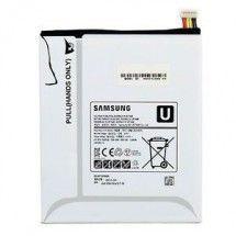 Bateria para Samsung Galaxy Tab A T350