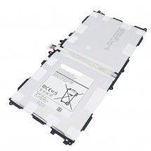 """Bateria para Samsung Galaxy Tab Pro 10.1"""" P600 P605  Tab Pro T520 T525"""