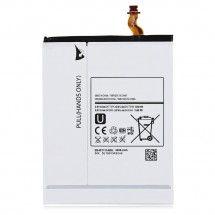 """Bateria para Samsung Galaxy Tab 3 T116 Lite 7"""""""