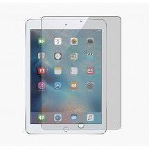 Protector cristal templado iPad mini 3