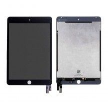 Pantalla LCD mas tactil color negro iPad mini 4