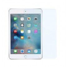 Protector cristal templado iPad mini 4