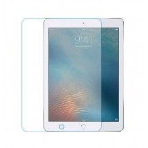 Protector cristal templado iPad Pro 9.7