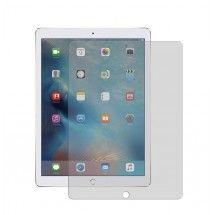 Protector cristal templado iPad Pro 12.9