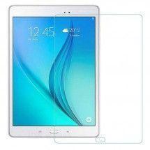 """Protector cristal templado para Samsung Galaxy Tab S2 T810 9.7"""""""