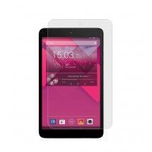 Protector cristal templado Alcatel One Touch Pop 8