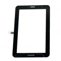 Tactil color negro para Samsung Galaxy Tab 2 P3110 3G
