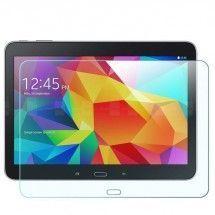 Protector cristal templado para Samsung Galaxy Tab 4 T530
