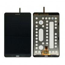 Pantalla LCD mas tactil color negro para Samsung Galaxy Tab T325