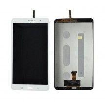 Pantalla LCD mas tactil color blanco para Samsung Galaxy Tab T325