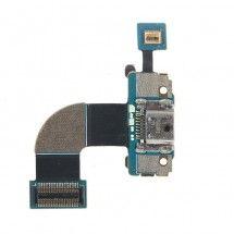 Flex de carga y micro para Samsung Galaxy Tab T325