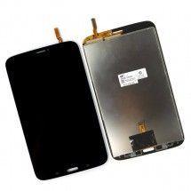 Pantalla LCD mas tactil color negro para Samsung Galaxy Tab 3 T310
