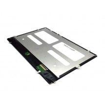 LCD para Huawei MediaPad S10-201u