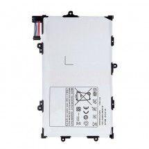 Bateria Ref. SP397281A para Samsung Galaxy Tab P6800 P6810