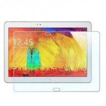Protector cristal templado para Samsung Galaxy Tab Note 10.1 P600 P605
