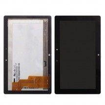 Pantalla LCD mas tactil color negro para Asus Eee Transformer TF600