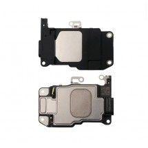 Buzzer altavoz para iPhone 7