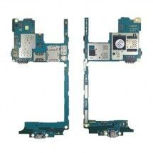 Placa base Samsung Galaxy Grand Prime G530 (Swap)