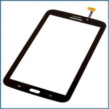 "Táctil negro Samsung Galaxy Tab 3  7""  P3200"