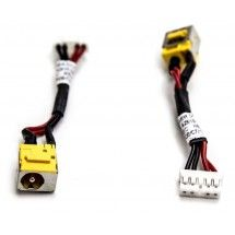 Conector HY-AC006 Acer Travelmate 55205520G5320