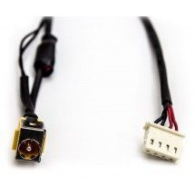 Conector HY-AC010 Acer Aspire 59205920G Series