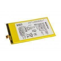 Bateria Original LIS1594ERPC para Sony Xperia Z5 Compact (swap)