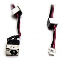 Conector HY-AC017 Acer Aspire One D150KAV10