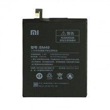 Bateria BM49 para Xiaomi Mi Max 4850 mAh