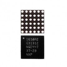 Chip IC Carga para iPhone 6S  6S+