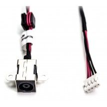 Conector HY-AS014 Dell PB50DW296