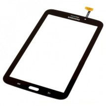 Tactil color negro para Samsung Galaxy Tab 3 T210 Wifi