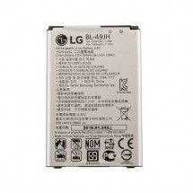 Bateria Ref. BL-49JH para LG K4 LTE K120