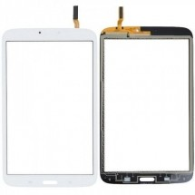 "Tactil color blanco para Samsung Galaxy Tab 3 8"" T310"