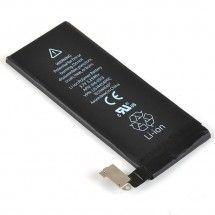 Bateria para iPhone 5G (Calidad Premium)