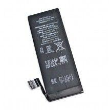 Bateria para iPhone 5S / 5C (Calidad Premium)
