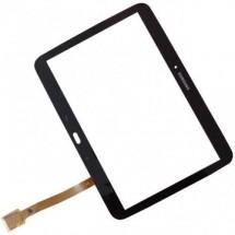 Tactil color negro para Samsung Galaxy Tab T530