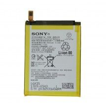 Bateria Ref. LIS1632ERPC para Sony Xperia XZ