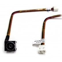 Conector HY-SO005 Sony Vaio VGN-NR Series