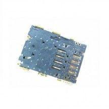 Lector tarjeta SIM para Samsung P1000