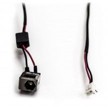 Conector HY-TO016 Toshiba NB300