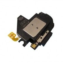 Modulo derecho buzzer Samsung Galaxy Tab 3 7.0