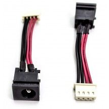 Conector HY-TO018 Toshiba Satellite P100P105