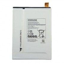 """Bateria  EB-BT710ABE de 4000mAh para Samsung Galaxy Tab S2 T710 T715 8.0"""""""
