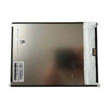 LCD para Acer Iconia Tab A1-830
