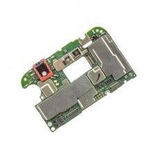 Placa base para Huawei G8 (swap)