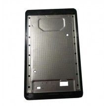 Marco frontal display para Acer Iconia One 8 B1-830