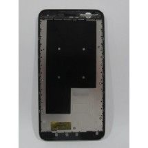 Marco frontal display para Vodafone Smart Prime 6 VF-895N (Swap)